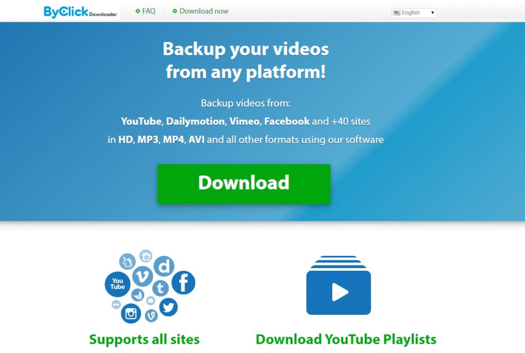 Online Video Downloader - Complete Solution to Download Videos TechRechard