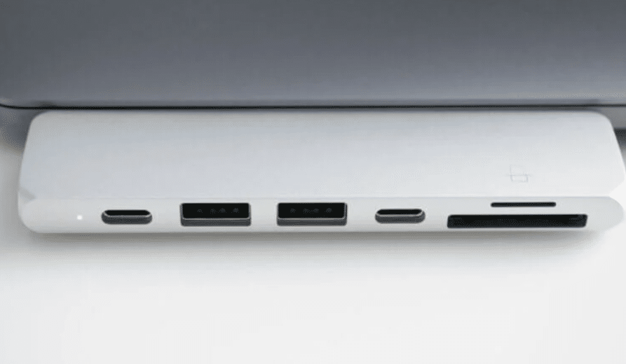 Top MacBook AccessoriesYou Should Look Out