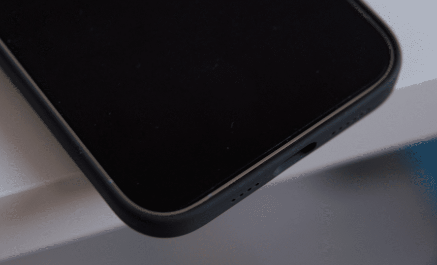 SwitchEasy MagSafe iPhone 12 Pro Max Cases Review