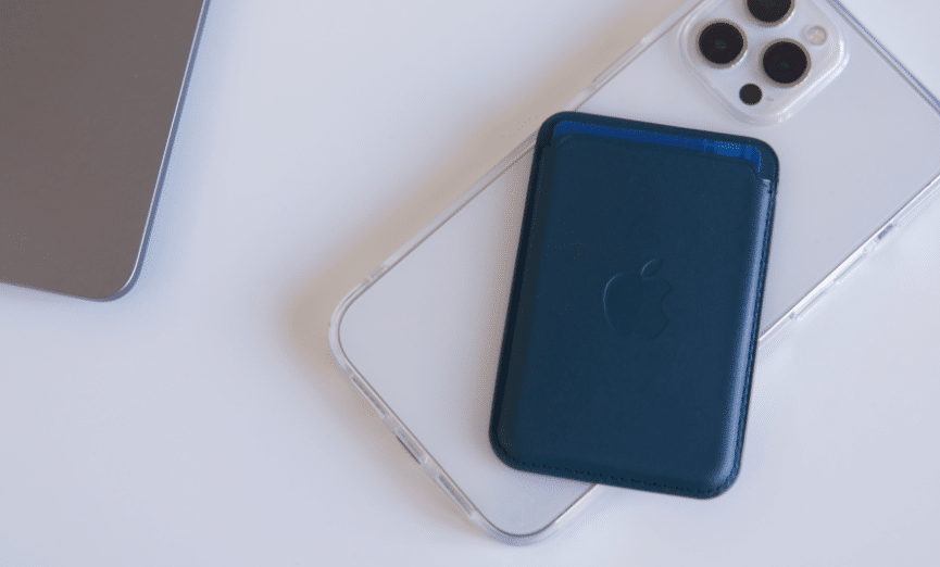 SwitchEasy MagSafe iPhone 12 Pro Max Cases Review TechRechard