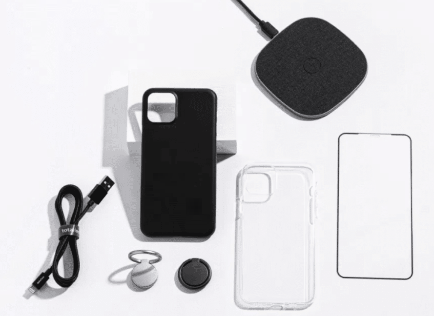 5 Top iPhone Accessories you can use in 2021 TechRechard