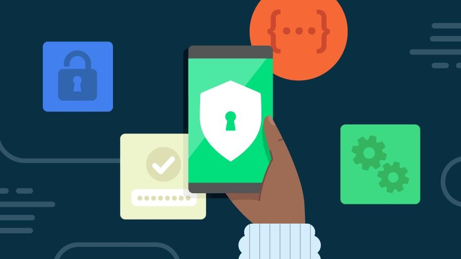 Thousands of iPhone Apps leak user data due to Incorrect Settings: Tips on how to protect yourself TechRechard