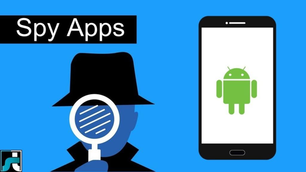 4 Best Spy Apps for Android and iPhone 2021 TechRechard