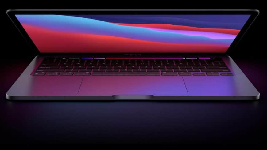 Ways to Send Files Between Macs: 7 Easy Methods