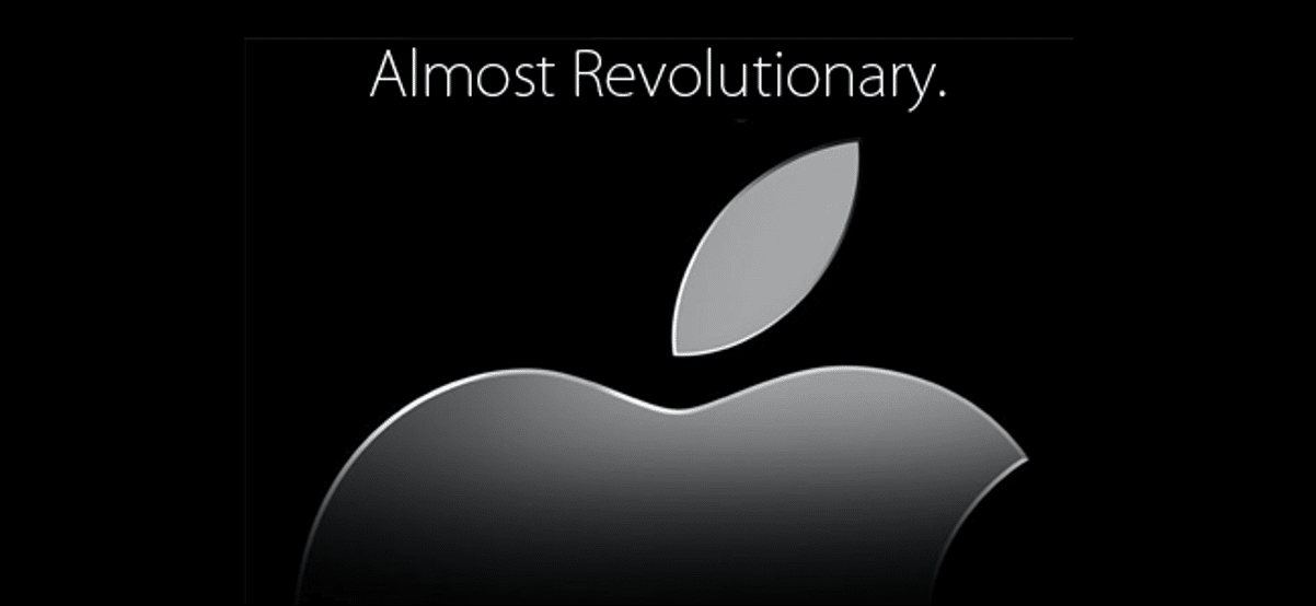 3 Mistakes Apple May Solve This Year TechRechard