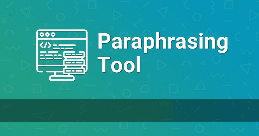 The Best App On Android For Paraphrasing Articles TechRechard